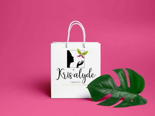 Kris'alyde – Institut de beauté