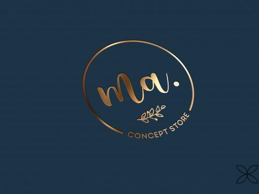 MA. CONCEPT STORE