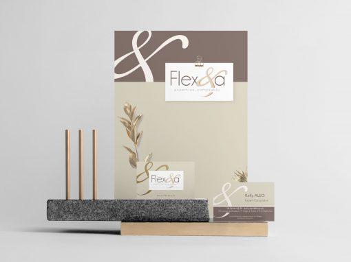 Flex&A