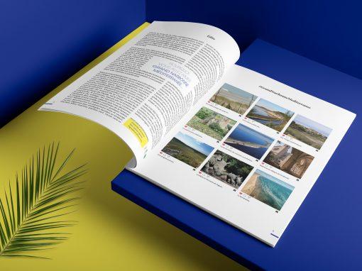 Guide de vacances 2020
